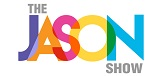 the jason show header 1